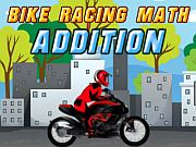 Bike Racing Addtion
