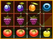 Play 1010 Fruits Farming