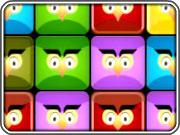 Play Angry Owls