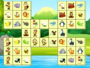 Play Animals Connect