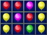 Play Balloons Go