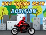 Play Bike Racing Addition