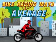 Play Bike Racing Average