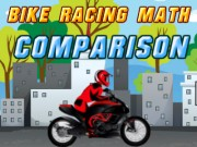 Bike Racing Comparison