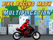 Bike Racing Multiplication