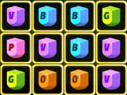 Play Blocky Challenge