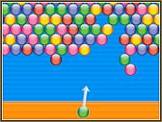 bubble shooter classic spiele