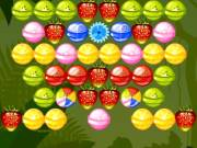 Play Bubble Shooter Fruits Can…