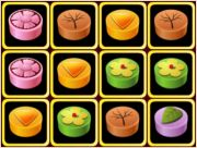 Play Candy Match 3