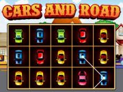 Play Cars And Road
