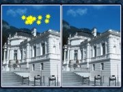 Play Castles 5 Differences