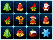 Play Christmas Quest