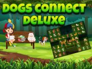 Play Dogs Connect Deluxe