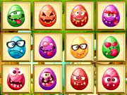 Play Easter Egg Search