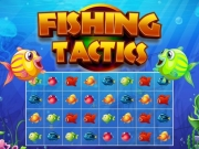 fishing tactics spiele