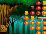 fruits shooting deluxe spiele