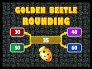 Play Golden Beetle Rounding
