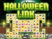 Halloween Link
