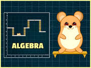 Hamster Grid Algebra