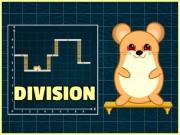 Hamster Grid Divison