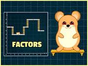 Hamster Grid Factors