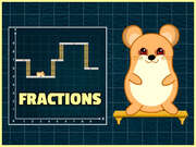Hamster Grid Fractions