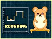 Hamster Grid Rounding