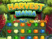 Play Harvest Mania