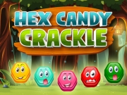 Play Hex Candy Crackle