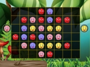 Play Match The Candies