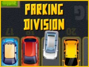 Math Parking Division