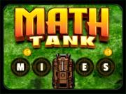 Play Math Tank