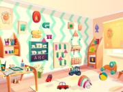 Play My Room Hidden Object
