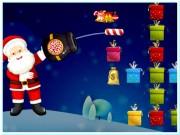 Play Santa Gift Shooter