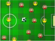 Play Soccer Challenge