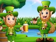 Play St Patricks Day Sp