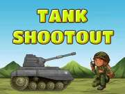 Play Tank Shootout