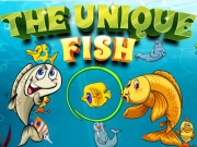 Play The Unique Fish
