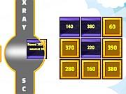 Play Xray Math Rounding
